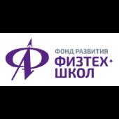 Фонд развития