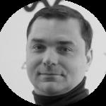 Алексей Фартуков