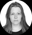 Татьяна Гайнцева