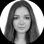 Оксана Гурбич