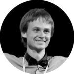 Владислав Невструев