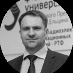 Илья Обабков