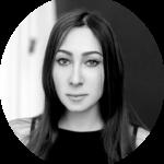 Татьяна Шаврина