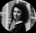 Ольга Солодянникова
