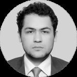 Жахонгир Раджабов