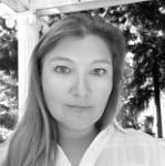 Елена Сырцова