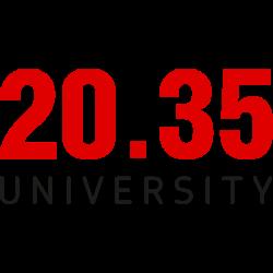 университет 20.35
