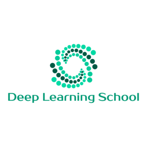 Deep Learning School