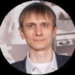 Вадим Ковалев