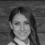Екатерина Голозубенко