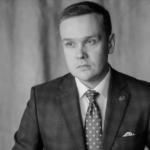 Альберт Мальшаков